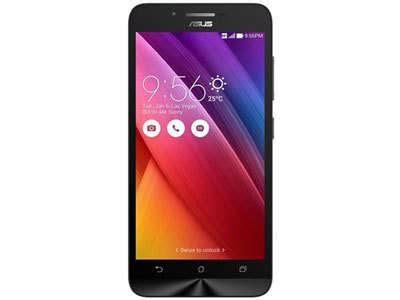 asus mobile price asus zenfone go zc500tg 16gb price in the philippines and