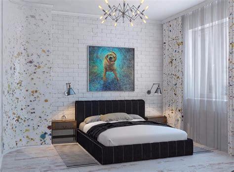 The Best Bedroom Designs The Best Bedroom Designs Found On Instagram Master Bedroom Ideas