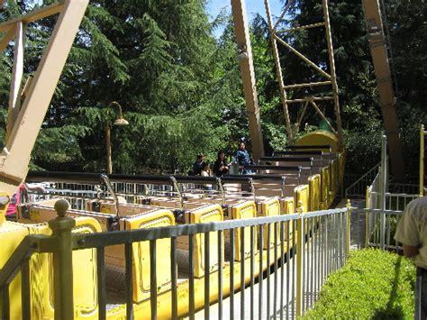 banana boat ride california gilroy gardens rides garden ftempo