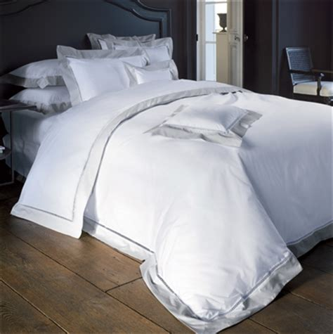 yves delorme bedding yves delorme walton luxury bedding collection