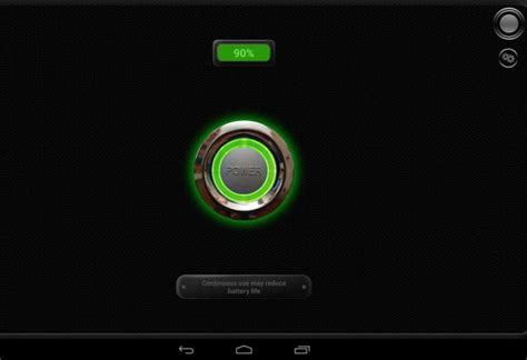 flashlight app android android flashlight app review product reviews net