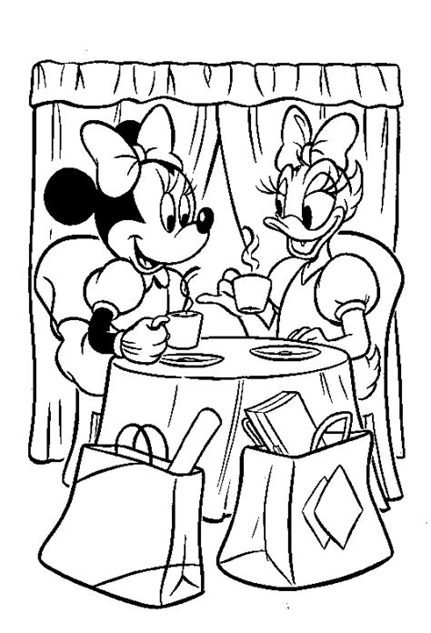 mouse family coloring page coloring pages mickey mouse animated images gifs