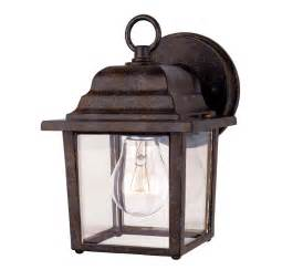 outdoor rustic light fixtures home depot sconces pendant lighting outdoor light home