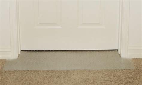 Diy Toilet Paper Holder Carpet Scratch Stopper Cat Proof Carpet Protector For