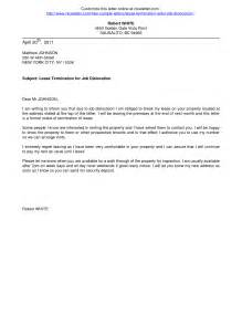 Breaking A Lease Letter Sle Help Breaking Apartment Lease 28 Images Doc 728960 Blank Lease Agreements The Agreement Of