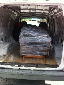 couch pick up service furniture pick up and delivery service sam s small moves