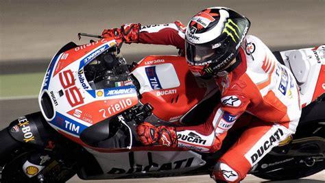 detiknews motogp balap olahraga universitas muhammadiyah malang