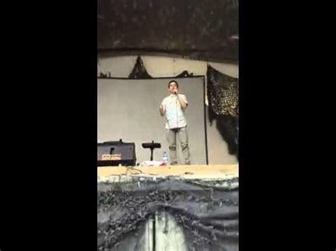 david archuleta sings bring him home for u s troops in