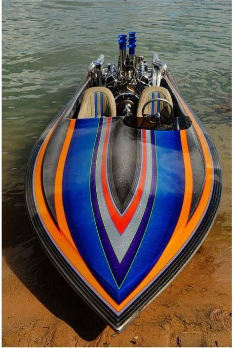fast boats to jersey 60 best images about boats on pinterest fast boats