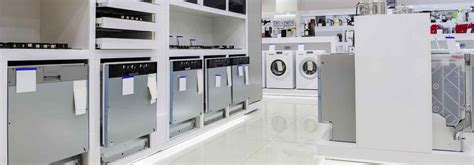 energy efficient kitchen appliances the most energy efficient appliances canstar blue