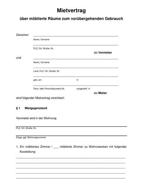 Schreiben An Mieter Muster Vorlage Wohnungsk 252 Ndigung K 252 Ndigung Vorlage Fwptc