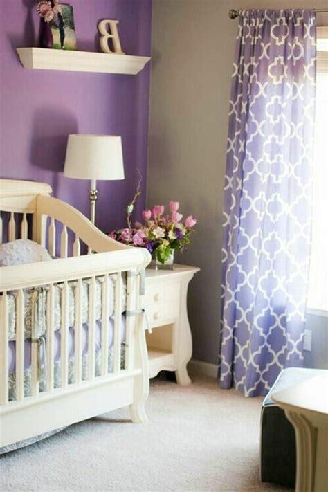 Baby Gardinen Vorhänge by Dekor Gardinen Babyzimmer