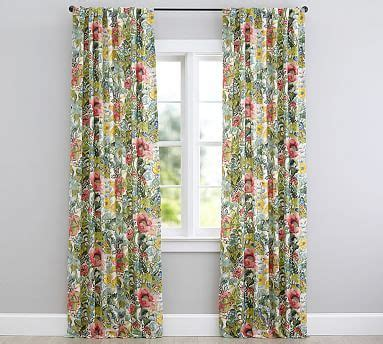 28 best images about *drapes & curtains > patterned* on