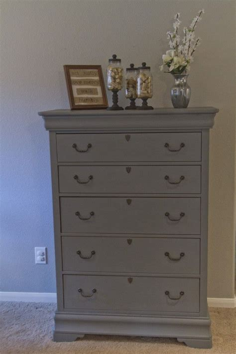 painted bedroom dressers shapeyourminds