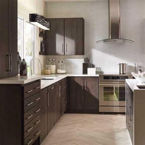 fieldstone kitchen cabinets fieldstone kitchen cabinets home design
