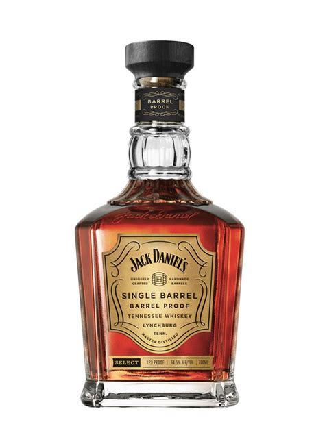 Proof No 17 Berkualitas 1 whisky daniel s single barrel proof no 17 5573 64 5
