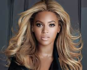 beyonce hair color beyonce hair haircolor beyonce