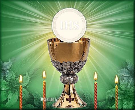 imagenes religiosas de jesus eucaristia jes 250 s el tesoro escondido gracias jes 250 s eucarist 237 a