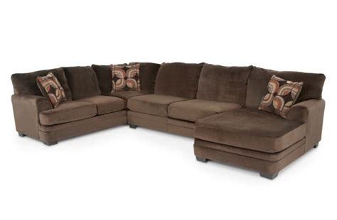 bobs furniture floor ls charisma from bobs discount furniture my bobs my ideal