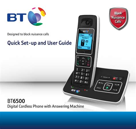 Hp Nokia 6500 nokia 6500 manual pdf digitalbackuper