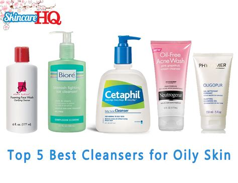 7 Best Cleansers by Top 5 Best Cleansers For Skin Skincare