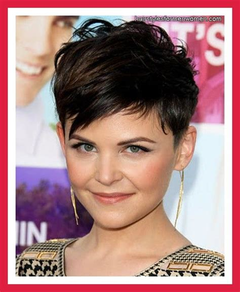 edgy haircuts round faces edgy haircuts for round faces 2012 hair cuts pinterest