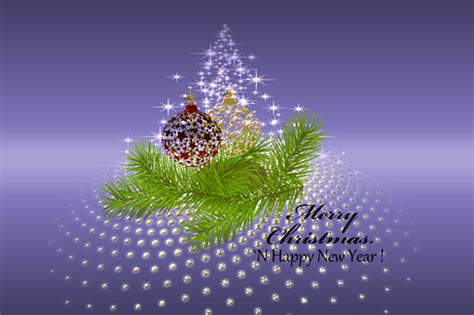 happy xmas  merry christmas wishes ecards greeting cards
