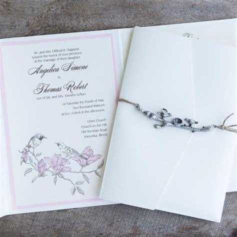 Wedding Invitation Etiquette Guest