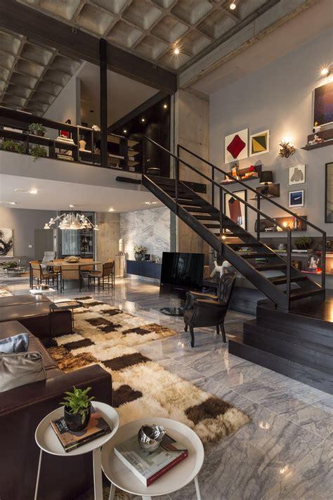fascinating elegant interior design contemporary
