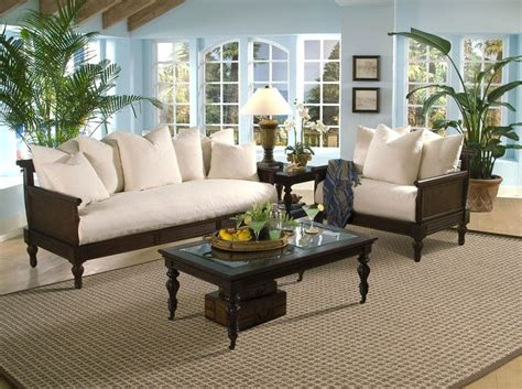 british colonial living room british colonial living room klaussner british isles
