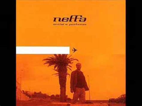 neffa prima di andare via testo canzoni pi 249 famose e accordi di neffa yalp