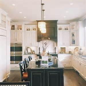 canadian kitchen cabinet manufacturers 28 canadian kitchen cabinet manufacturers