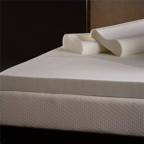 Best Pillow For Tossing And Turning by 1000 Images About Home Kitchen Mattresses Box