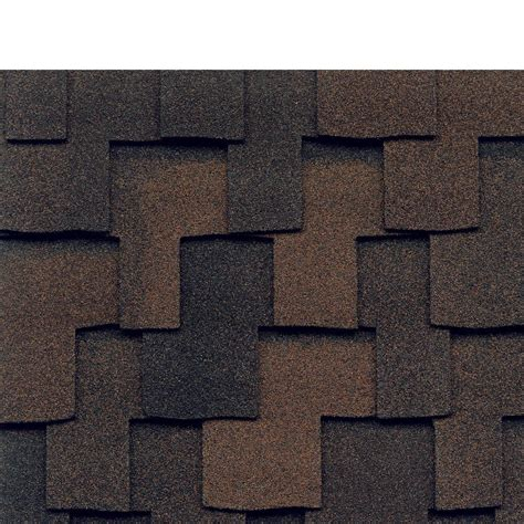 roofing home depot metal roofing  provide durable