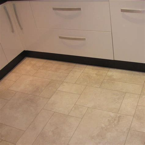 Flooring Horsham by All In One Domestic Flooring Solution Pean Flooring