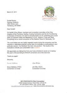 leadership cover letter exle reference letter for leadership cover letter templates