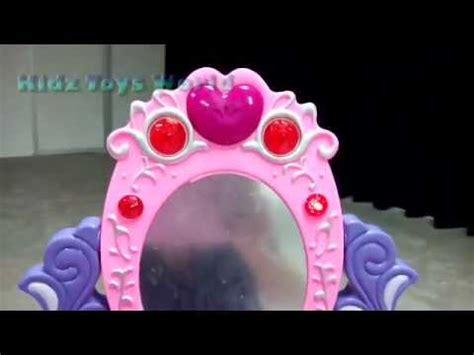 Cinderella Carriage Vanity Table by Cinderella Vanity Table Disney Princess Doovi