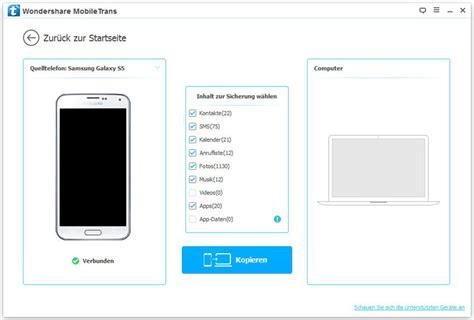 reset android handy wie man android ohne datenverlust zur 252 cksetzen kann dr fone