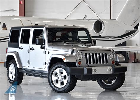 Jeep Aspen Luxury Car Rental Suv Rental Mercedes Rental Porsche