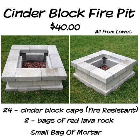 Curved Fire Pit Bench 27 Best Diy Firepit Ideas And Designs For 2018