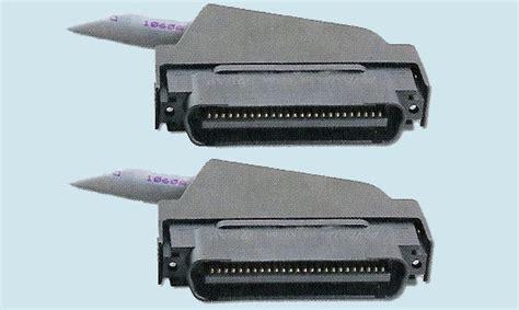 Kabel Roset Telepon 50 Meter 2 Pairs Cable Telpon T1310 3 rubytech telco kabel rj 21 10 meter ende offen