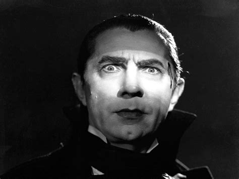 of dracula 12 fangtastic portrayals of dracula in and television