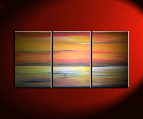 tropical wall art floors doors interior design sunset wall art floors doors interior design