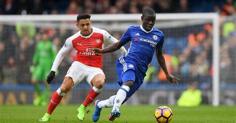 arsenal vs chelsea how to watch live stream fa cup 2017 how to watch arsenal vs chelsea fa cup final 2017 tv