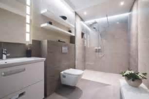 Die trend 180 s inspiration amp badezimmer n 252 tzliche tipps richtig planen