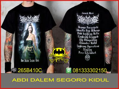 Kaos Jasad Tshirt Jasad Band 5 kaos musik metal dan distro clothing 081 3333 02150 t shirt metal