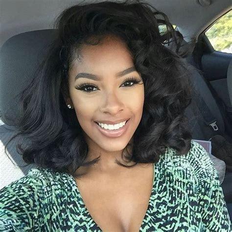 black girl facetime ahh page  sports hip hop