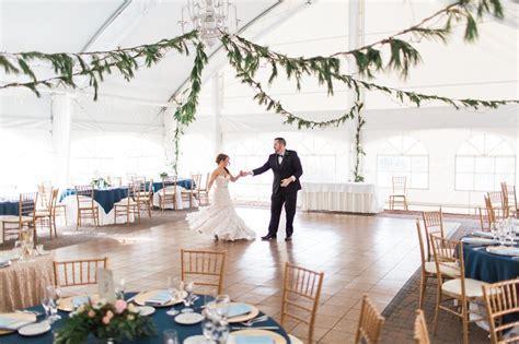 Fall Wedding Venue in Connecticut ? Interlaken Inn