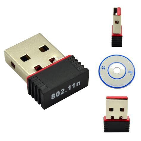 Mini Usb Wi Fi Adapter alfa wifi usb adapter mini 150 mbps price in pakistan