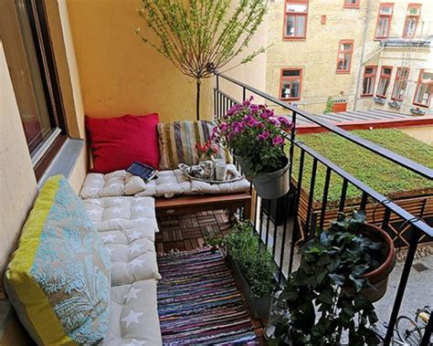 Small Guest Room Ideas balcony design ideas for apartments in mumbai